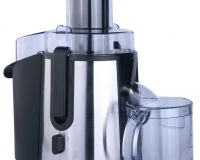 Juice extractor Guzzanti GZ 019