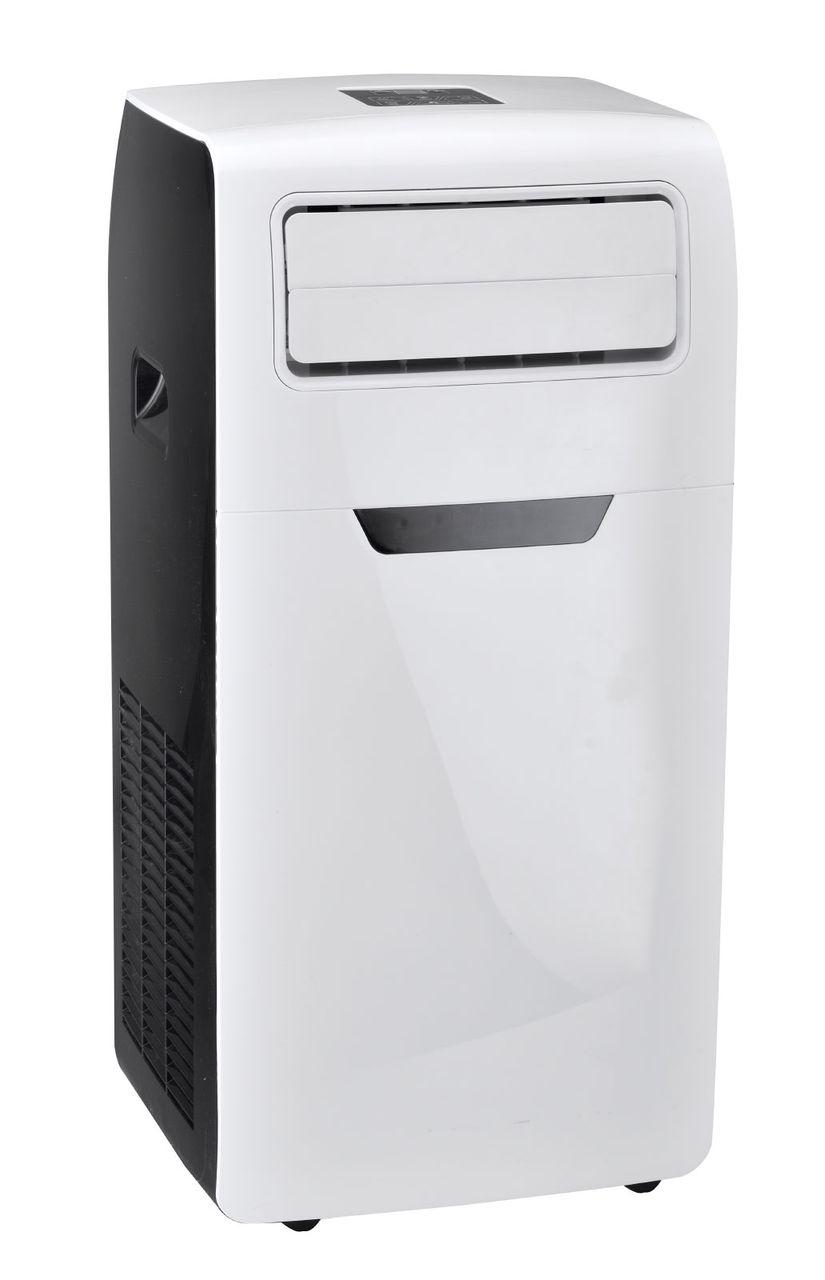 Air conditioner guzzanti gz 1200 guzzanti for 1200 btu air conditioner window