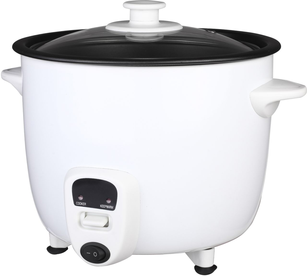 home max rice cooker instructions
