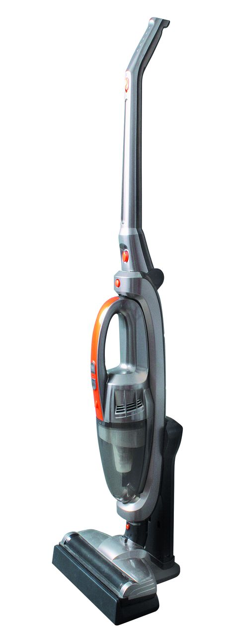 Upright Vacuum Cleaner Guzzanti Gz 315 Guzzanti